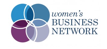 Woman's Business Network