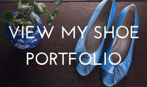 View My Shoe Portfolio