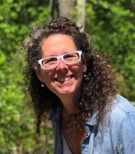 Susan Finn Wise Women Speak podcast photo